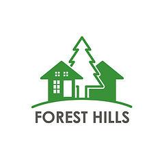Forest Hills Logo-Master.jpg
