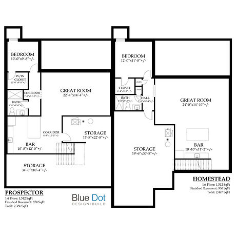 BC-Villas_Floor Plan_Basement.jpg
