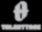TalentTree-Logo_Grey.png