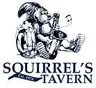SquirrelsTavern-LogoBlue.jpg