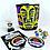 Thumbnail: Martin Ontiveros:  Rainbow Adventurer Kit