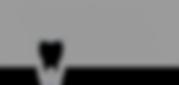 GDC_logo-Grey.png