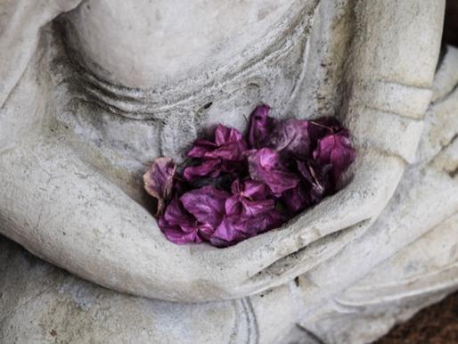 Would Buddha Be a Buddhist Today?