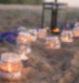 jars-full-of-candles-PB28MEP.jpg