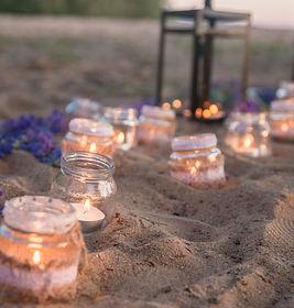 jars-full-of-candles-PB28MEP.jpg