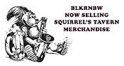 SQUIRRELS-BLKRNBW.png