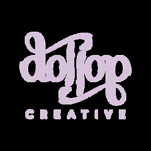 DOLLOP-logoWeb.png
