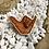 Thumbnail: Hang Loose Pin