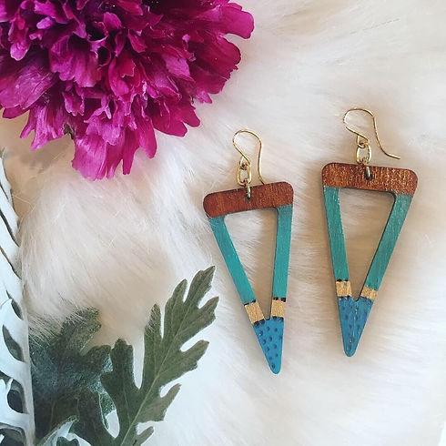 Earrings-Elora_Green.jpg