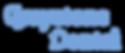 GreystoneDentalLOGO-textONLY.png