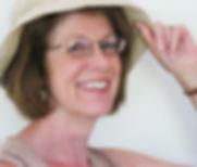 Phyllis Johson