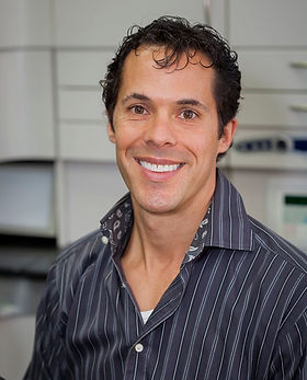 Dr. Beaulne - resized.jpg