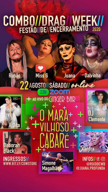 CARTAZ-FESTAO-STORIES-01.jpg
