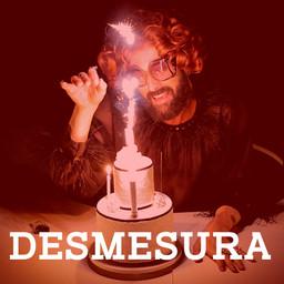 Desmesura / Teatro Kunyn (SP)
