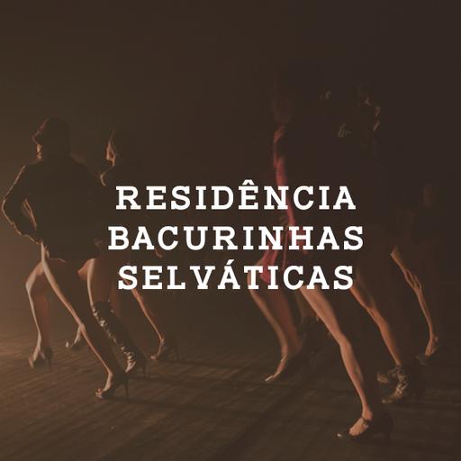 Residência Bacurinhas Selváticas/ Bacurinhas (MG)