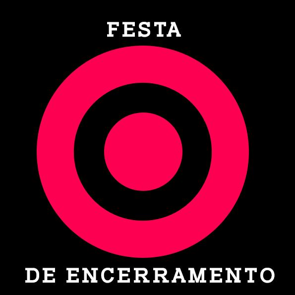 Festa das Excluídas (PR) + Bacurinhas em Fexta (MG)