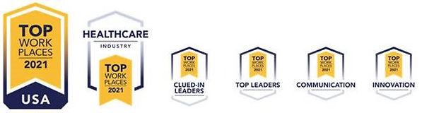 Top Workplace21.jpg