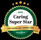 Caring Super Star.png