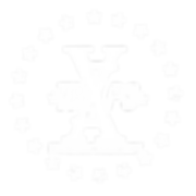 Trapswear logo white.png