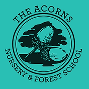 acorns website colour.png