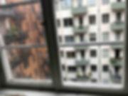 2fönster.jpg