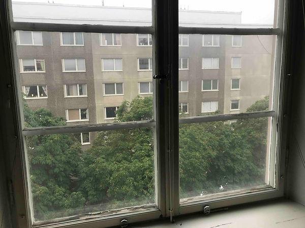3fönster.jpg
