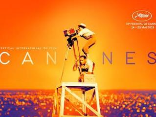 Cannes Film Festival 2019.