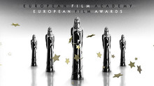 European Film Academy member