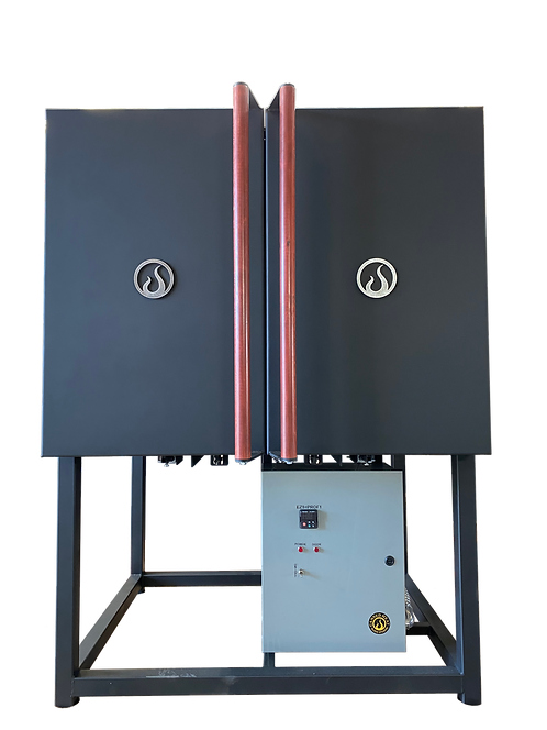 Annealing Oven 54