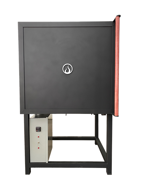 Annealing Oven 29