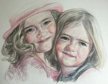 Daisy & Amelie 1505.jpeg