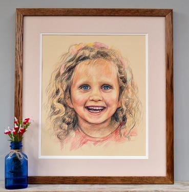 Cara framed 2.jpg