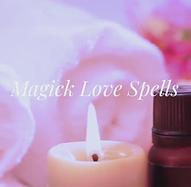 Love Spells Advert.png