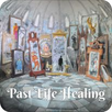 HOW PAST LIFE AND ANCESTOR TRAUMA CAN AFFECT OUR CURRENT LIFE