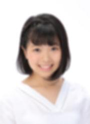 EMI_0254.JPG