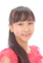 HIKARI⑤のコピー.JPG