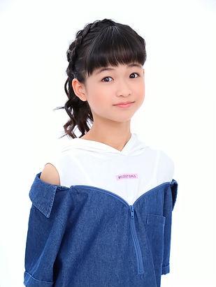 陽愛バストアップ2020.jpg