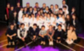 スターダスト2018集合写真.jpg