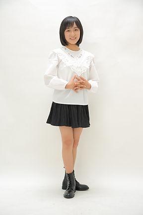 furuta hikari ①emim0019.jpg