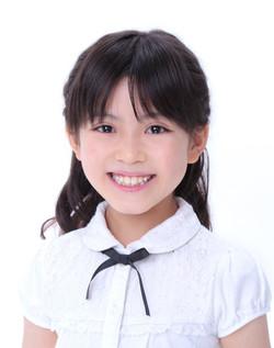 山田 樺音