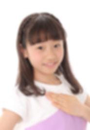 EMI_0394+.JPG
