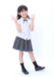 yamadakanon_ALL1_201906+.jpg