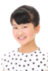 EMI_0217-3 2.JPG