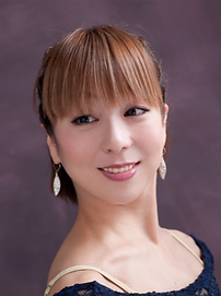 斉藤美絵子.png