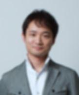 阿川建一郎20160605.JPG