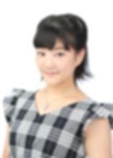 ★EMI_0266.JPG