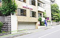 studio_image_01.jpg