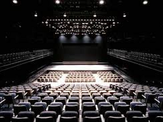 小劇場.png