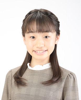 Aona Takahara1+.JPG