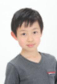 RyoInubushi1_LK+.jpg